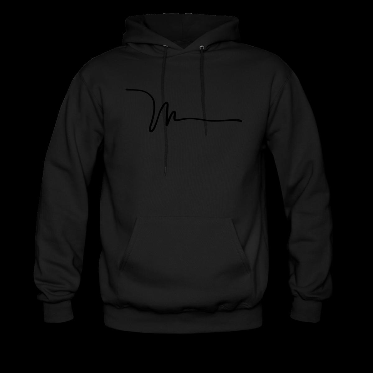 M (pullover)